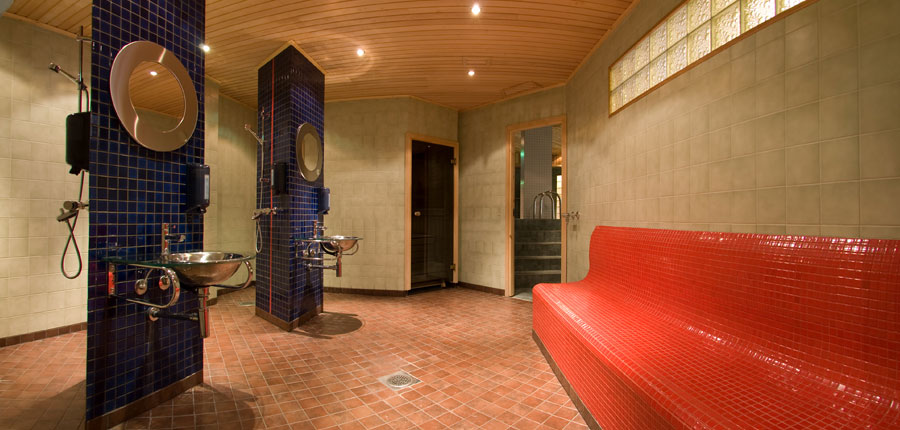 finland_lapland_levi_crazy_reindeer_hotel_sauna.jpg
